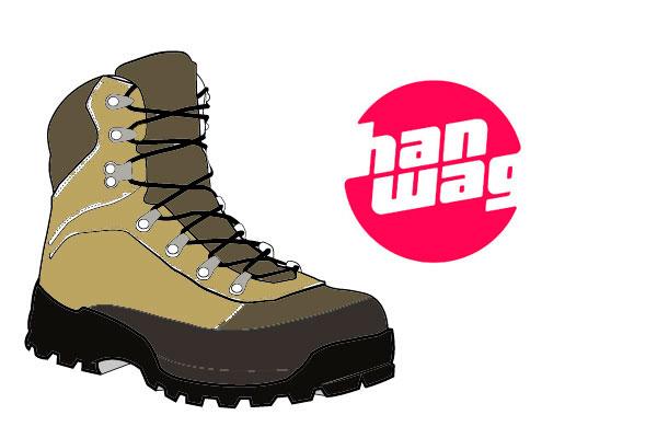 botas-caza-hanwag