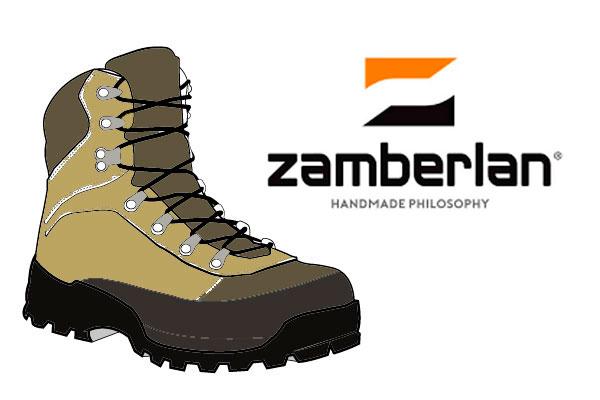 botas-caza-zamberlan