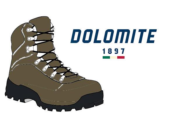 botas-de-caza-dolomite