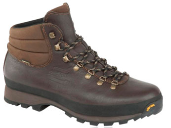 botas zamberlan 311 Ultra Light Gore-Tex