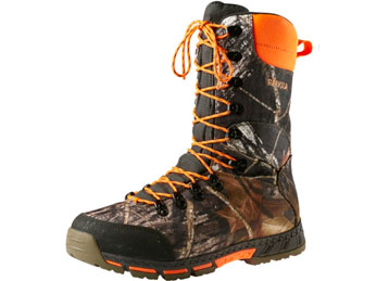 Botas harkila light gtx 10 dog keeper