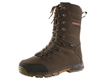 botas harkila light
