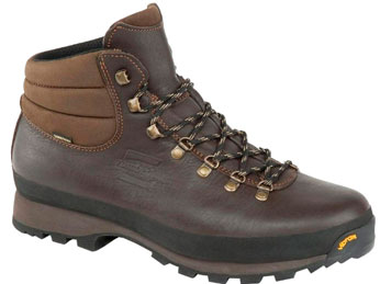 bota zamberlan 311 ultra light