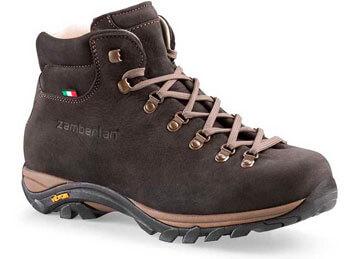 botas zamberlan